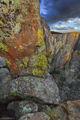 2680 Black Canyon Rocks