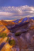 california, sand, dune, desert, canyon, hiking, wilderness
