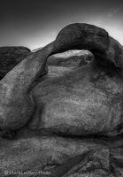 california, alabama, hills, boulders, mountains