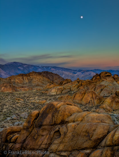 california, alabama, hills, boulders, mountains, photo