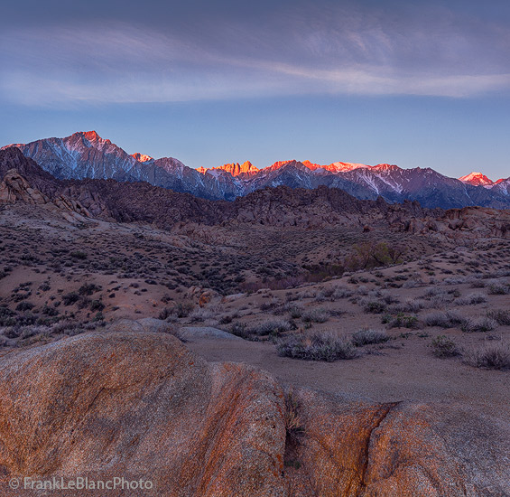 california, alabama, hills, boulders, mountains, photo