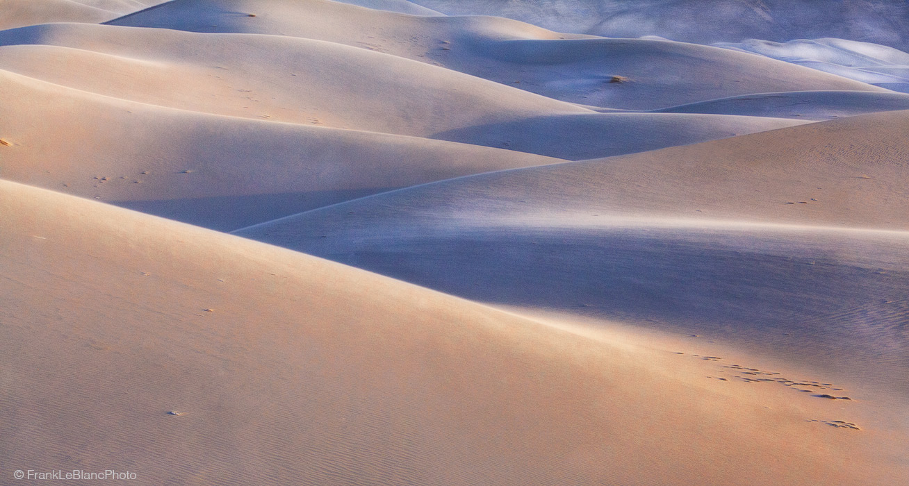 california, sand, dune, desert, canyon, hiking, wilderness, photo