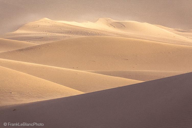 Eureka Sandstorm 3