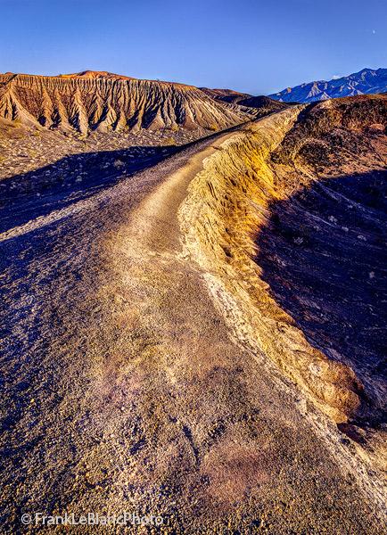 california, sand, dune, desert, canyon, hiking, wilderness, photo