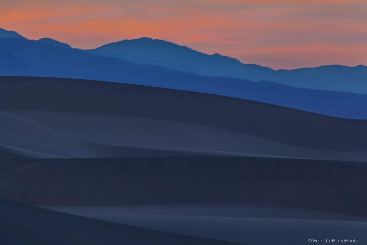 california, sand, dune, desert, canyon, hiking, wilderness, tectonic, plate, stratified, layer, volcanic, eruption, surreal...