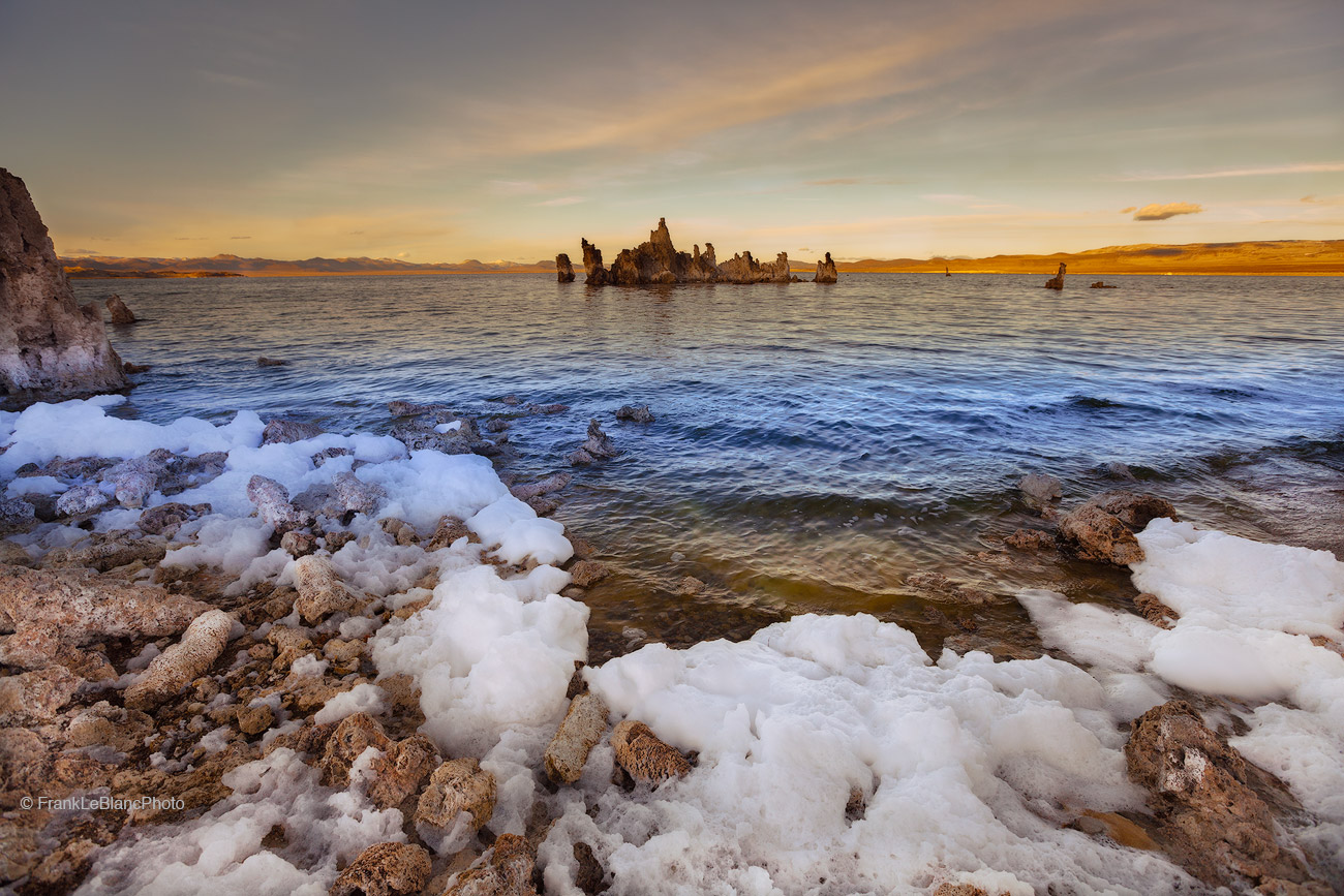 california, mono, lake, tufa, volcanic, photo