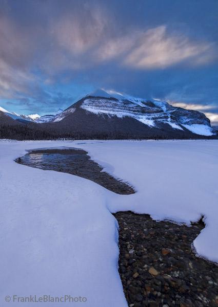 Jasper National Park, Canada, Alberta, mountains, hiking, wilderness, photo